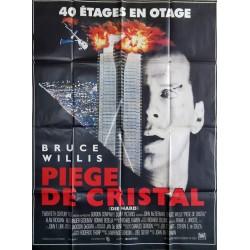 Piège de cristal.120x160