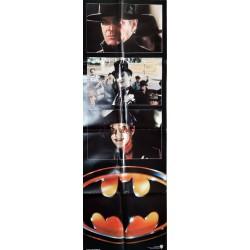 Batman.60x160