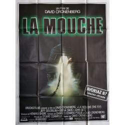 Mouche (La).120x160