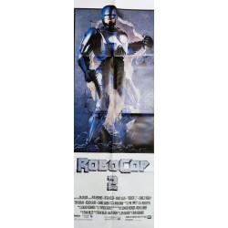 Robocop 2.60x160