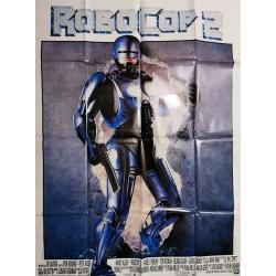Robocop 2.120x160