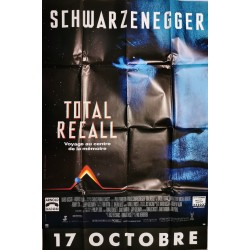 Total recall.120x175