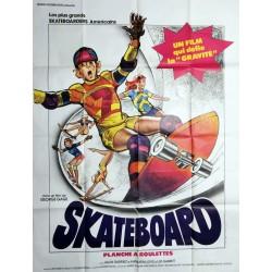 Skate board.120x160