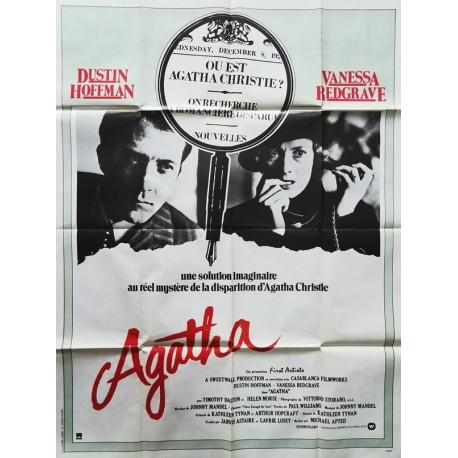Agatha.120x160