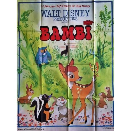 Bambi.120x160