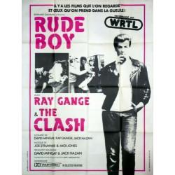 Rude Boy.120x160