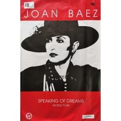 Joan Baez.80x117
