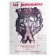 Jouisseuses (Les).120X160