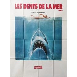 Dents de la mer (Les).120x160 préventive