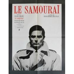 Samouraï (Le) 60x80