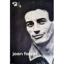 Jean Ferra 38x55