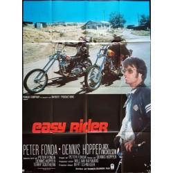 Easy rider 120x160